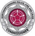 Merges to Police and Crime Commissioner 01 January 2019