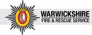Strategic alliance between Northamptonshire Fire and Rescue Service (NFRS) and Warwickshire Fire and Rescue (WFRS) September 2011